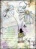 BloomingColorsArt by Lori Bloom